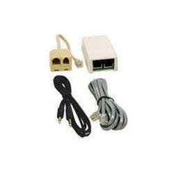 Viking - PTR-1 - Viking Electronics Professional Telecom Recorder Kit
