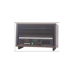 Bogen - SI35A - Bogen SI35A Intercom System - Cable - 75 Sub Station - Desktop