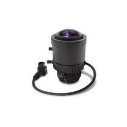 Samsung - SLA-F-M226DN - Sla-f-m226dn/ Lens, 1/2.7 Inch, 3 Mp, Vari-focal (2.2-6.0mm), Auto Dc Iris, Cs-m