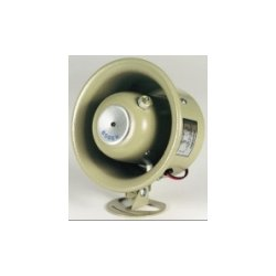Bogen - SP5-8A - Reflex Horn Loudspeakers, 8 ohm