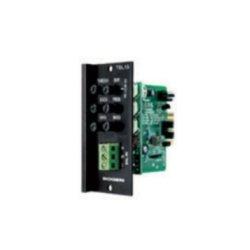 Bogen - TBL1S - Transformer Balanced Line Input, Screw Terminal