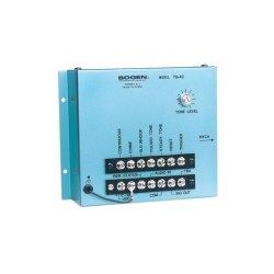 Bogen - TG4C - Bogen TG4C Noise Sensor Module