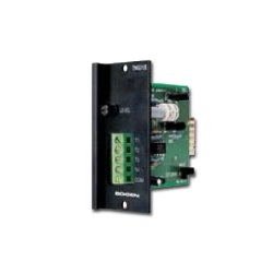 Bogen - TNG1S - Tone Generator Module, 4 of 8 Tones, Screw Terminal