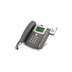PhoneLabs - UNITY - 2 Line Variant Connects Cell to Land Line Avail Sept. Requires Bluetooth Module, Sold Seperately