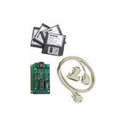Valcom - V-2926 - Option Board For V-2924a
