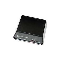 Valcom - V-5332-900 - PAGEPAC: RS232/485 Converter for Message Center