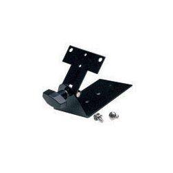 Valcom - V-9804 - Valcom V-9804 Mounting Bracket for Speaker