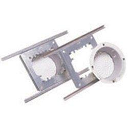 Valcom - V-9916M - valcom Metal Bridge/Backbox Combination - Steel
