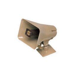 Valcom - V-9945A - Night Ringer Horn