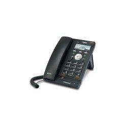 AT&T / VTech - 80-9953-00 - Deskset for ErisTerminal