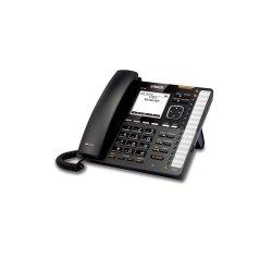 AT&T / VTech - 80-9927-00 - VTech Deskset for ErisTerminal
