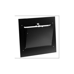 Bogen - Wmk1 - Wall Mounting Kit