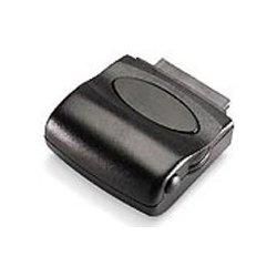 Plantronics - WTA-MT600 - Adapter For Motorola Select Series And Equiv.