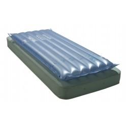 Drive Medical - 14400 - Guard Water Mattress - (Blue)