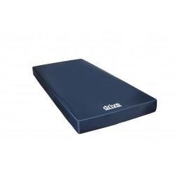 Drive Medical - 15076 - Quick 'N Easy Comfort Mattress - (Blue)