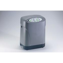 Drive Medical - 306DS - iGo Portable Oxygen Concentrator - (Grey)