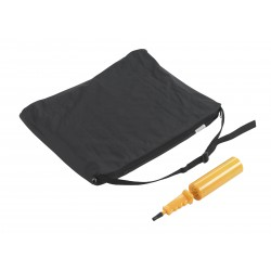 Drive Medical Aired Wheelchair Seat Cushions