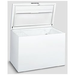 Barnstead - 3551 - Refrigerator/freezer Explosion Proof 11 Cubic Feet 0-10 / -20-0 Degrees C 63 In Hx23 1/4 In Wx24 1/2 In D Barnstead Thermolyne Laboratory Line Ul-listed, Ea