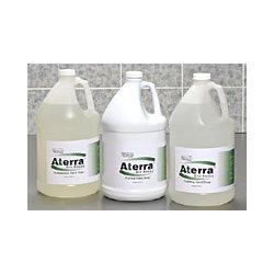 B4 Ventures / B4 Brands - 12067 - Hand Soap Liquid 1 Gal Aterra Bio-based B4 Ventures Llc / B4 Brands, Ea