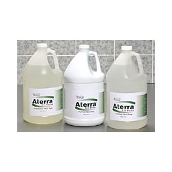B4 Ventures / B4 Brands - 12067-34 - Hand Soap Liquid 1000 Ml Aterra Bio-based B4 Ventures Llc / B4 Brands, Pk