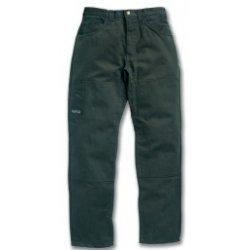 Arborwear - 104120 300 3434 - Pants Tree Climbers 34x34 Diesel 9 Oz Cotton Twill Arborwear, Ea