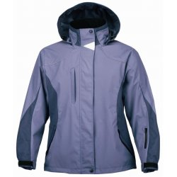 Alliance Mercantile - 867LB XL - Womens Creekside Rain Jckt B, Ea