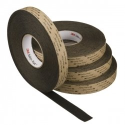 3M - 19298 - 3M Safety Walk Slip-Resistant Conformable Tape - Black, EA