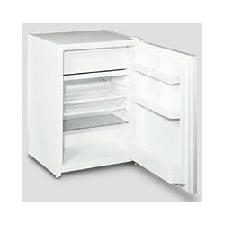Barnstead - 3752 - Freezer General Purpose 5.6 Cubic Feet -26 To -15 Degrees C 33 1/2 In Hx21 1/4 In Wx25 1/4 In D Barnstead International Ul-listed, Ea