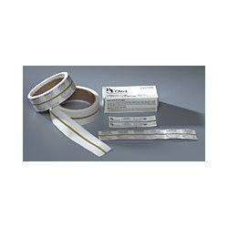 Barnstead - 230306001 - Indicator Tablets Barnstead International, Rl