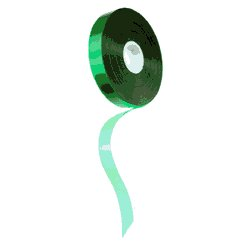 Adcock Mfg - 2043 - Hand Tie Tape 1 Inx200 Ft Adcock Mfg Green, Rl