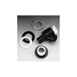 Labconco - 7509600 - Valve Replacement Freeze Dryer (each)
