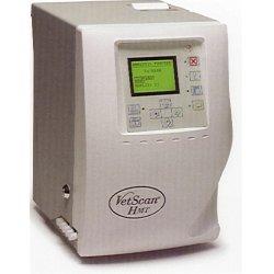 Abaxis - 980-0206 - Cable Assy, Printer, Hmt, Ea
