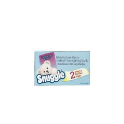 Johnson Diversey - DRK 2979929 - Snuggle Fabric Softener Sheets, CS