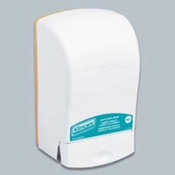 Kimberly-Clark - KCC 95259 - Kimcare All-N-1 Hair And Body Wash System - 4.9 X 9.2 X 5.1., CS
