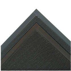 3M - MCO 20237 - 3M? Nomad? Indoor Scraper Mat 6250 - Gray, 48 X 72 (23.6 Lbs Shipping Wt.), EA
