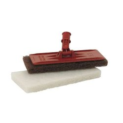3M - MCO 6472 - Doodlebug Pad Holder Kit, CS