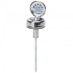 Menda / Desco - 35503 - Pure-Touch Pump with 8 oz Stem