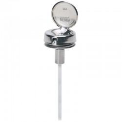 Menda / Desco - 35715 - Take-Along Locking Pump with 4 oz Stem