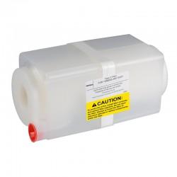 Menda / Desco - 35822 - Type 2 Filter for Toner and Dust