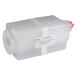 Menda / Desco - 35823 - Type 1 Filter for Fine Particles