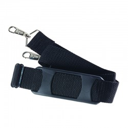 Menda / Desco - 35824 - Vacuum Carrying Strap