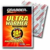 Other - EM-220 - Grabber Ultra 24-Hour Body Warmer Pad