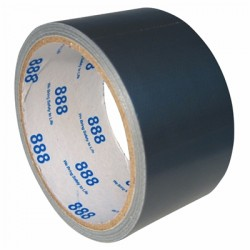 Other - CT-181 - Duct Tape 2'' x 10 yds.