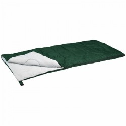 Other - EM-210 - ''Redwood'' Ultra Light Sleeping Bag 30'' x 75''