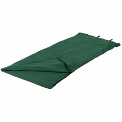 Other - EM-211 - Sof-Fleece Lightweight Sleeping Bag