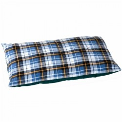 Other - EM-212 - Portable Pillow 14'' x 18''