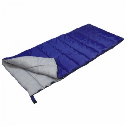 Other - EM-213 - ''Explorer'' Sleeping Bag 33'' x 75''