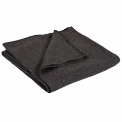 Other - EM-215 - Emergency Relief Wool Blanket 60'' x 80''