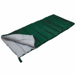 Other - EM-217 - ''Scout'' Sleeping Bag 33'' x 75''