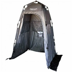 Cleanwaste - EM-463 - Cleanwaste Privacy Tent